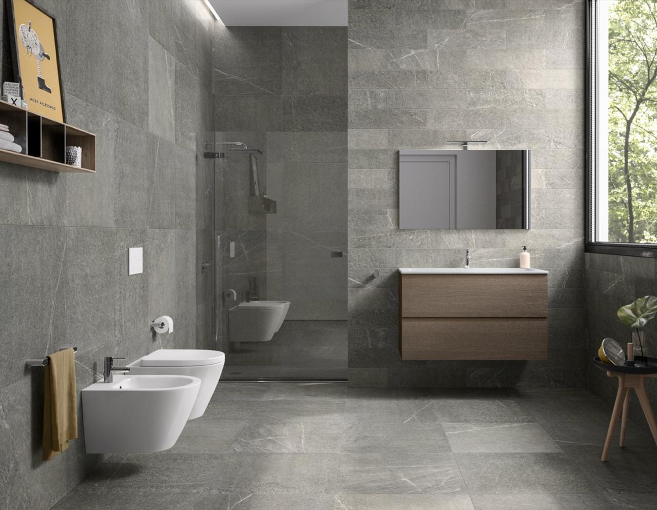 بلاط حمامات اجمل اشكال مميزة لبلاط الحمامات هل تعلم