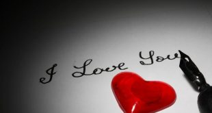 صورة صور رمزيات حب , اجمل رموز معبرة عن الحب النابع من القلوب