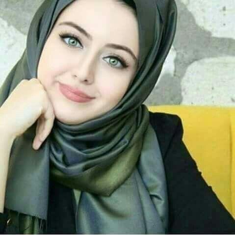 صورة صور بنات ايرانيات , اجمل صور لاحلى بنات من ايران