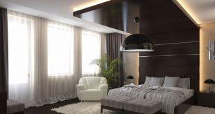 صورة تصاميم غرف نوم , اجدد اشكال الموضة الرائعة لاوض النوم