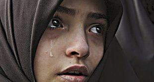 صورة صور بنت حزينه , صور مؤثرة ومعبرة عن حزن شديد