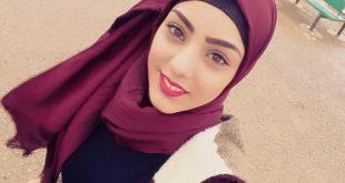 صورة بنات عراقيات , اجمل البنات واكثرهم جاذبية
