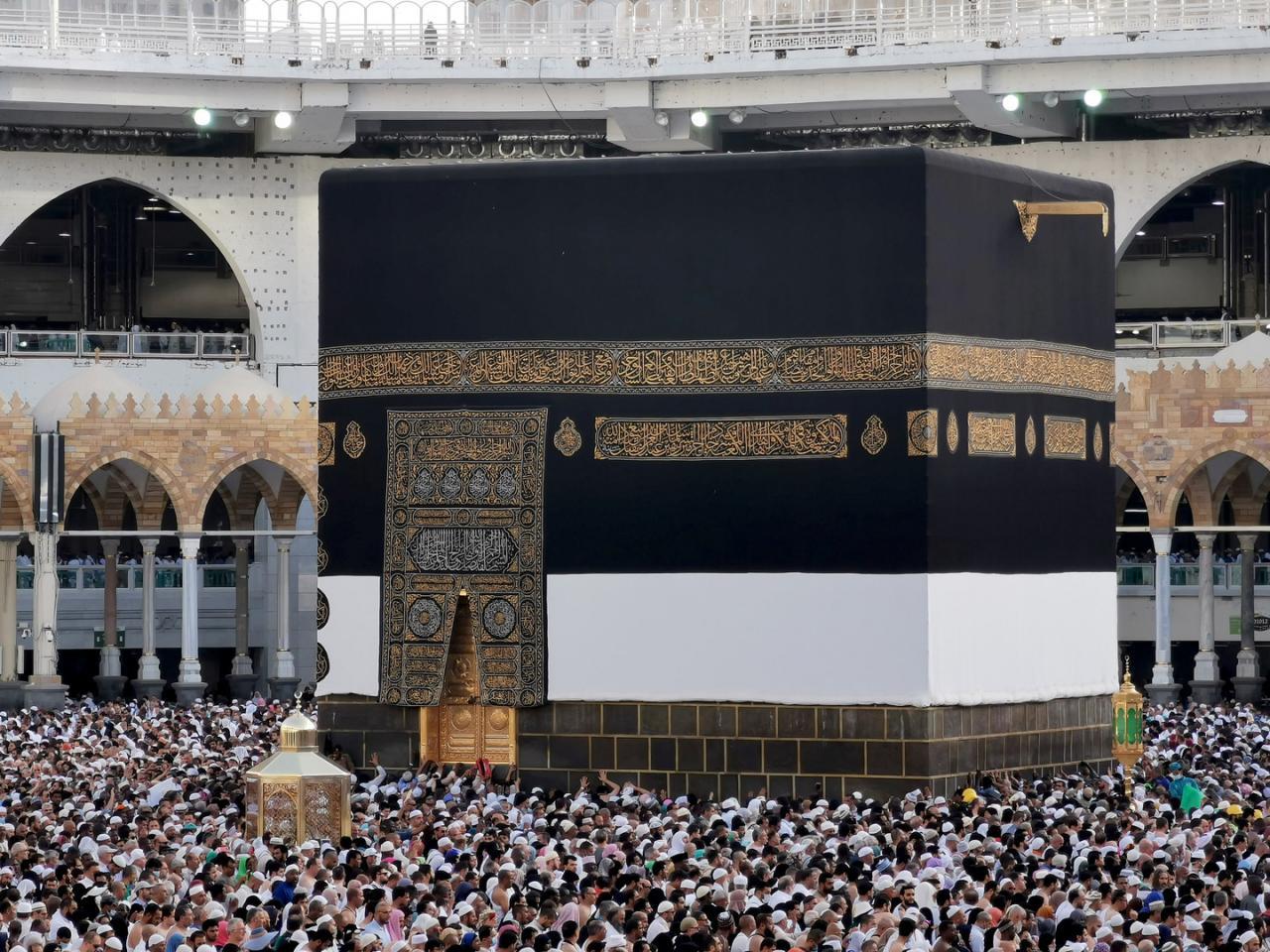 صورة رمزيات دينيه انستقرام , اقوى مجموعة رموز معبرة عن الاديان