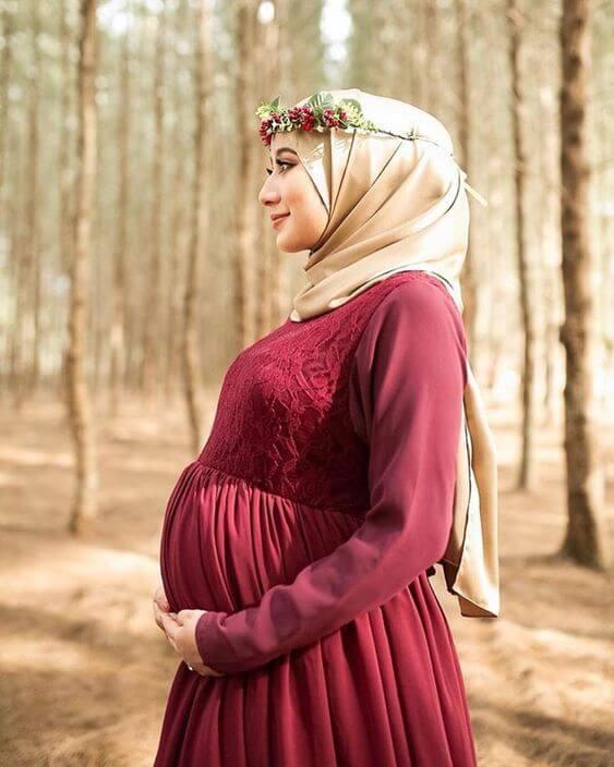 صورة صور نساء حوامل , تعرف على الصعوبات والمتاعب التى تمر بها كل حامل