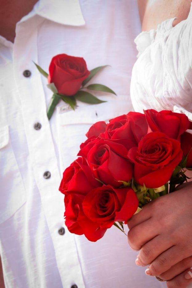 صورة صور ورد حب , احلى صور ورد منتهى الرومانسية