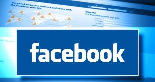 صورة كيف اعمل فيس بوك , خطوات بسيطة وسهلة لعمل فيس بوك
