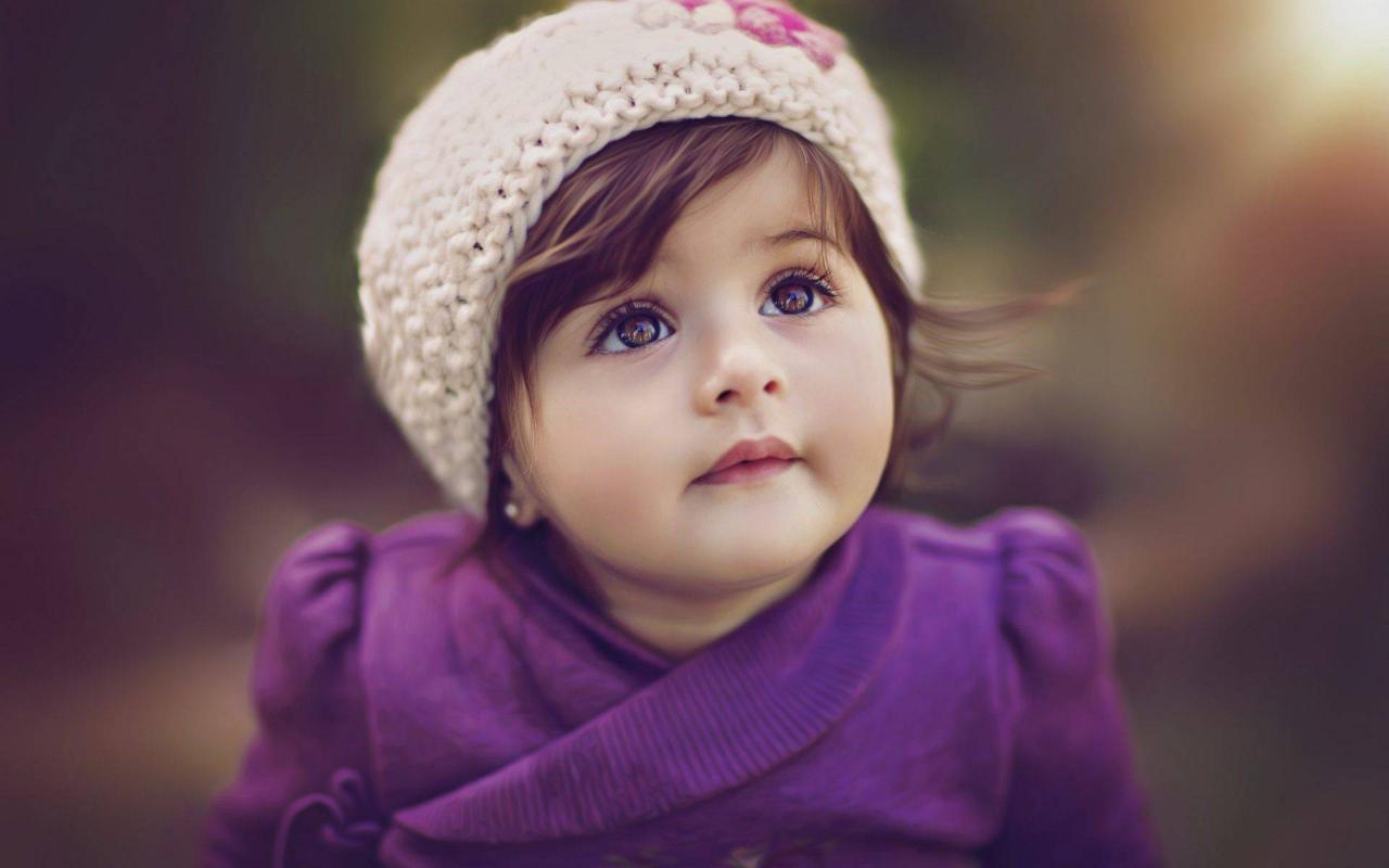 صورة بنات كيوت صغار , صور لاحلى وارق اطفال