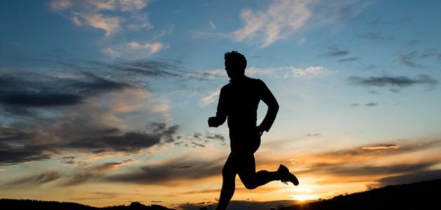 صورة الرياضة في رمضان , نصائح هامة للحفاظ على الوزن فى شهر رمضان 958 2