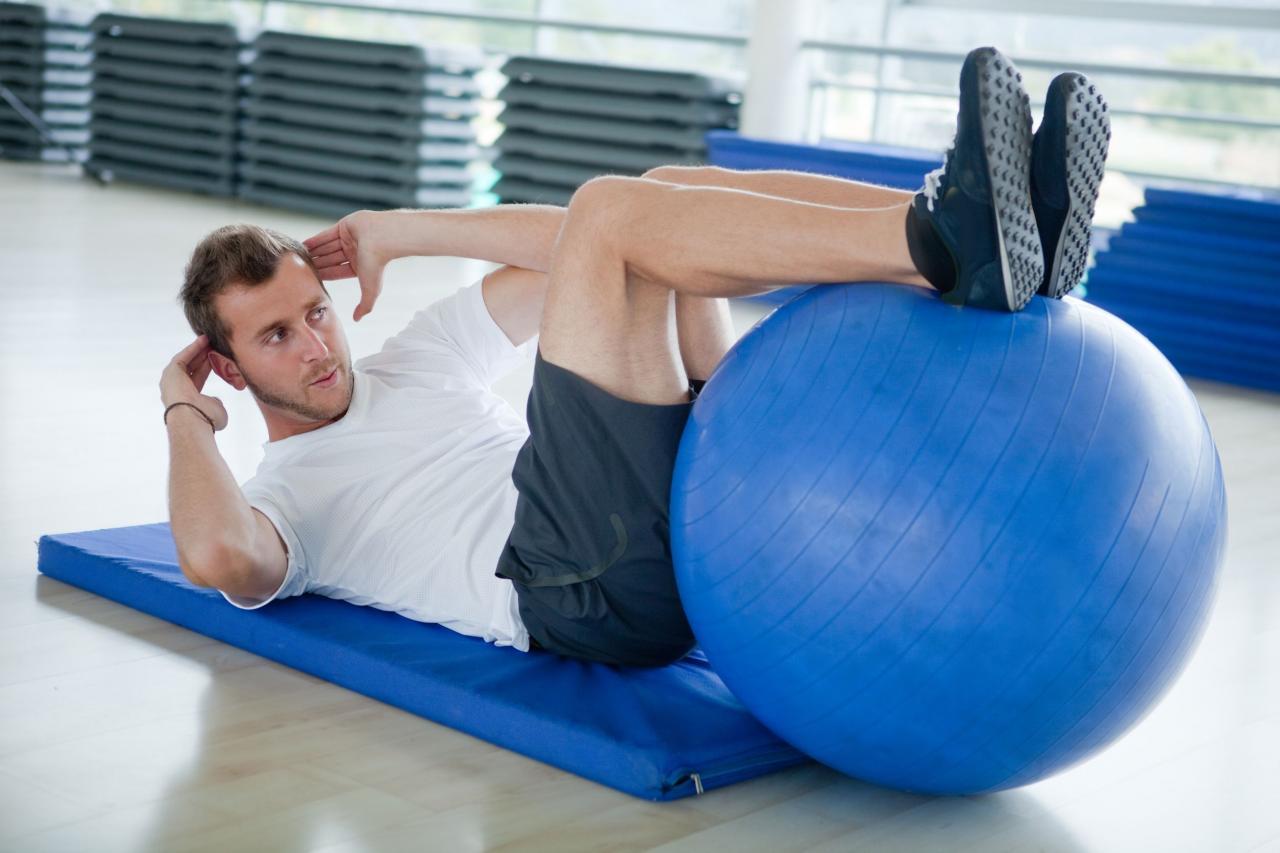 صورة الرياضة في رمضان , نصائح هامة للحفاظ على الوزن فى شهر رمضان 958 3