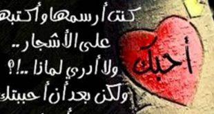 عبارات حب وعشق , كلمات غاية فى الرومانسية والمشاعر الرائعة