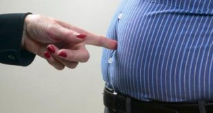 صورة التخلص من الكرش , طرق هامة وفعالة للتخلص من دهون البطن