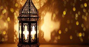 صورة فوانيس رمضان 2019 , أجمل اشكال من الفوانيس المبهجة