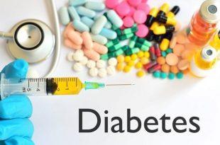 صورة علاج السكري الجديد , تعرف على أهمية الأنسولين الخارجى لمريض السكر