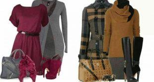 صورة موديلات ملابس , لصاحبات التميز و الاناقة اليكم هذه الموديلات الرائعة