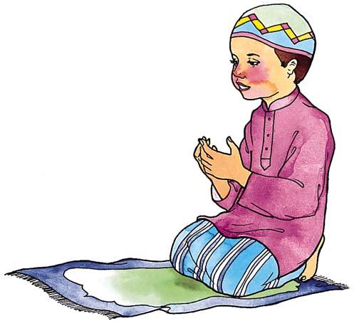 صورة كيف احافظ على صلاتي , نصائح هامة جدا للمواظبة على الصلاة والمحافظة عليها