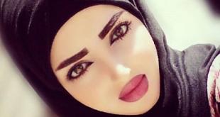 صورة بنات الخليج , تعرف على السمات المميزة والرائعة لبنات دول الخليج