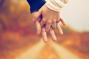 صورة صور حلوه حب , أجمل الكلمات واورع الصور عن شدة الحب
