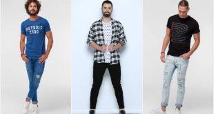 صورة ملابس رجالية , مجموعة مميزة من اشيك الملابس للرجال