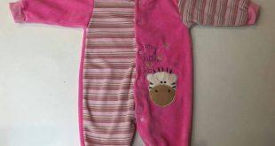 صورة ملابس اطفال للبيع , أشيك الملابس الجميلة والمميزة لمن يريد شرائها