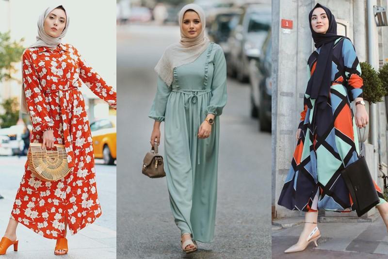 صورة ملابس العيد , أشيك الملابس الجميلة والمتميزة فى العيد 5116 1