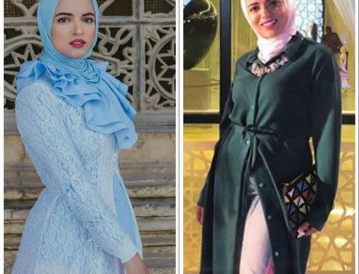 صورة ملابس العيد , أشيك الملابس الجميلة والمتميزة فى العيد 5116 2