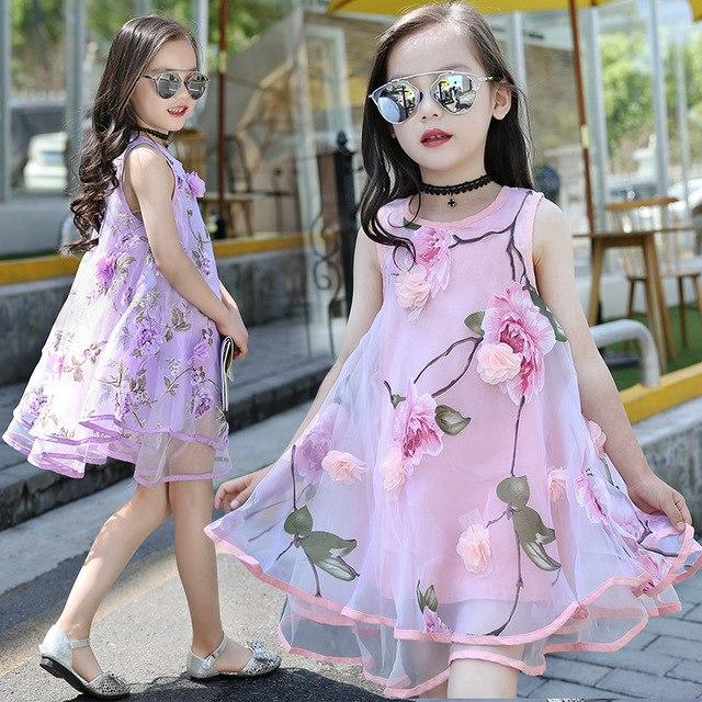 صورة ملابس العيد , أشيك الملابس الجميلة والمتميزة فى العيد 5116 6
