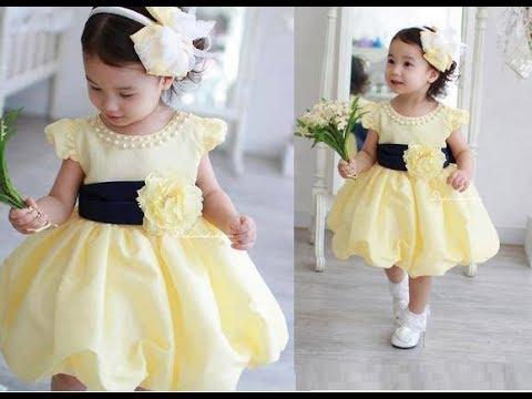 صورة ملابس العيد , أشيك الملابس الجميلة والمتميزة فى العيد 5116