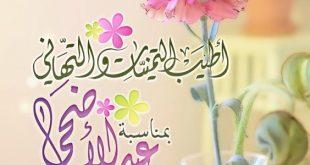 صورة صور عيد الاضحى المبارك , مجموعة من احلى الرمزيات الجميلة وصور التهانى بعيد الاضحى
