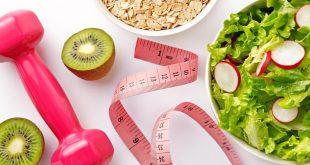 حميه غذائيه للرجيم , اخسري وزنك الزائد و اكسبي صحة افضل
