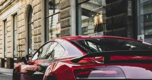 صورة سيارة فخمه جدا , سيارات لاصحاب الذوق الرفيع