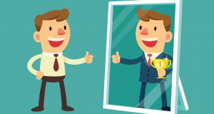 صورة عبارات عن الثقه , كيفية اكتساب الثقة و الشخصيةالناجحة