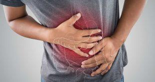 صورة اعراض التهاب القولون، مرض يصيب القولون ولا علاج له