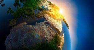 صورة اكبر دولة في العالم مساحة , لن تتوقع المساحة الكبيرة لهذه الدولة