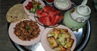 صورة السحور في رمضان، عادات لا تفعلها في سحور رمضان