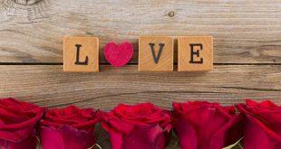 صور لحب , عبر عن حبك بأجمل الصور