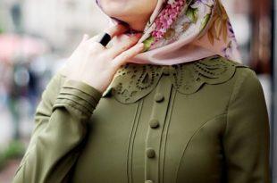 صورة بنات تركيات , أحلى وأرق بنات جميلات من تركيا