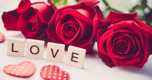 صورة اجمل الصور الرومانسية , شاهد روعة و جمال و رقة الحب