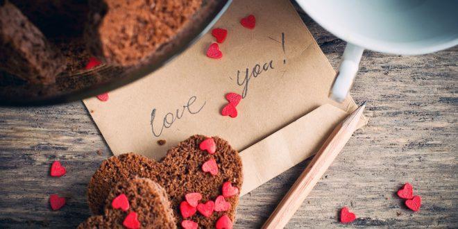 صورة اجمل ما قيل عن الحب , اجمل خواطر رومانسية للعشاق