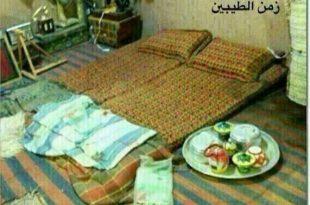 صورة رمضان زمان ,واو ما اجمل لياليك زمان يا رمضان
