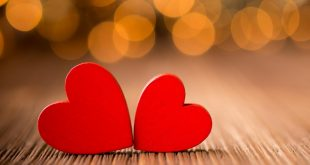 صورة احدث الصور الرومانسية , لقطات تعبر عن الحب بجنون