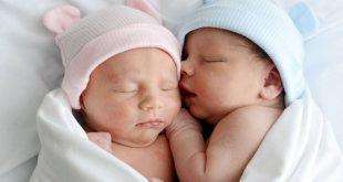 صورة حلمت اني ولدت ولد وانا لست حامل , هل تعرف تفسير الحمل و الولادة في المنام