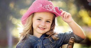 صورة اجمل صور اطفال , صور مليئة بالبراءة و الرقة و النعومة