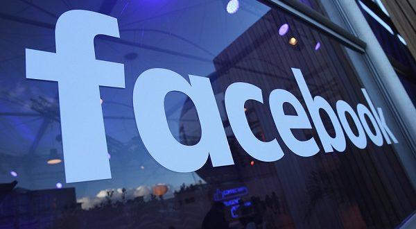 صورة تحميل صور فيس بوك , ستصبح صفحتك الشخصية أجمل بهذه الصور