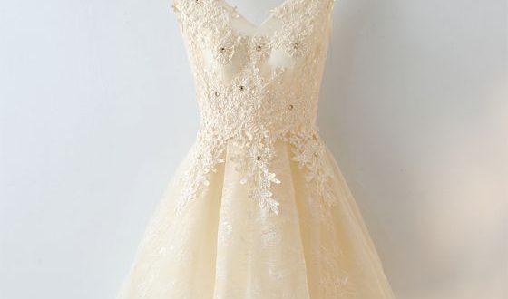 صورة موديلات فساتين دانتيل , لكل امرأة تحب الاناقة و التميز إليكي هذه الفساتين الرائعة