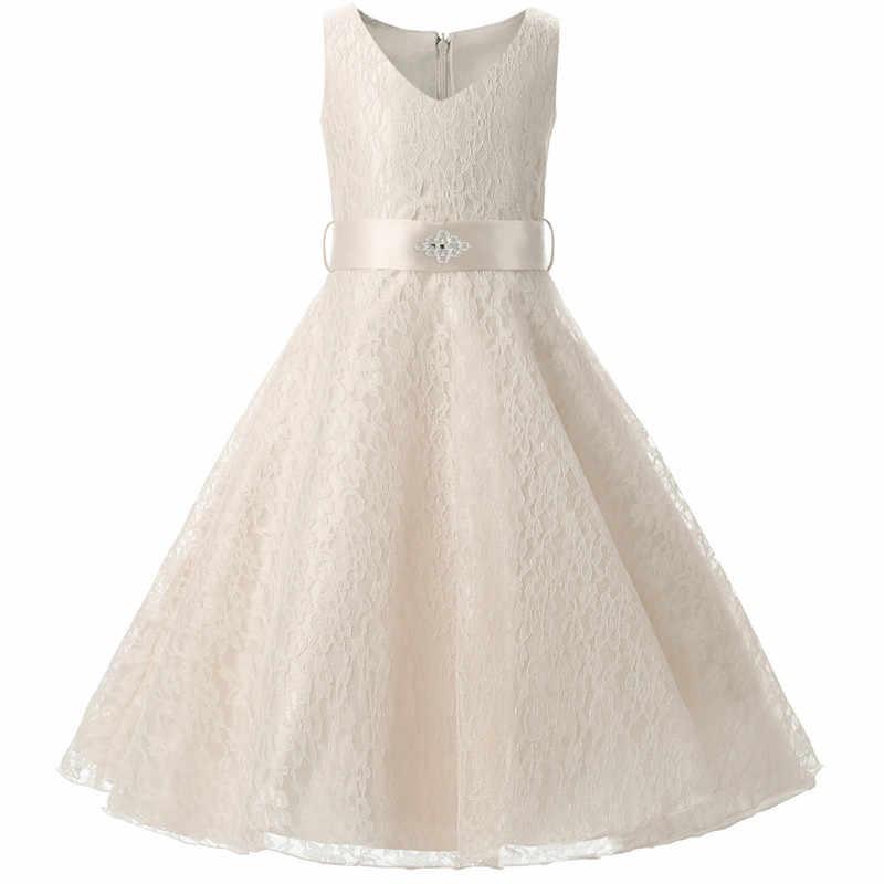 صورة موديلات فساتين دانتيل , لكل امرأة تحب الاناقة و التميز إليكي هذه الفساتين الرائعة 5323 7