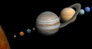 صورة اقرب كوكب الى الارض، تعرف على توأم كوكب الأرض 5933 11 310x165