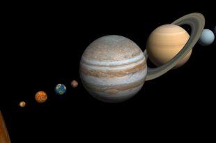 صورة اقرب كوكب الى الارض، تعرف على توأم كوكب الأرض