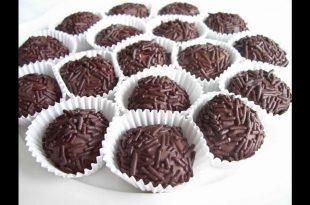 صورة حلويات منزلية سهلة، استمتعي بأروع حلويات في منزلك