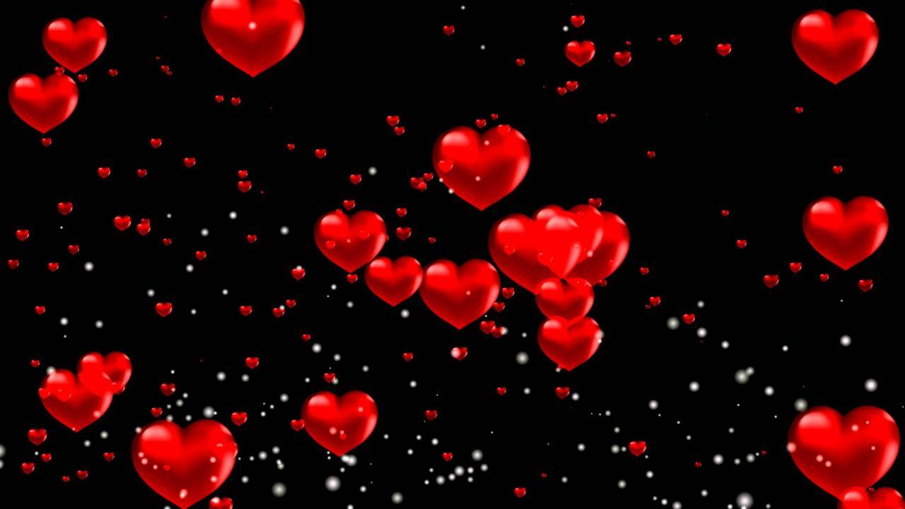 صورة اجمل رومانسيه , رسائل للحب و العشق و الغرام روووعة 667 1