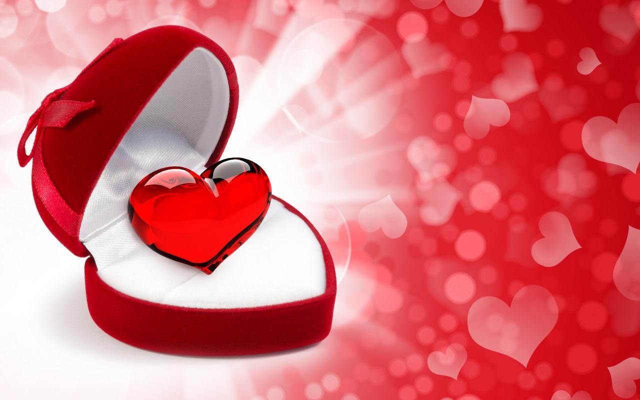 صورة اجمل رومانسيه , رسائل للحب و العشق و الغرام روووعة 667 2